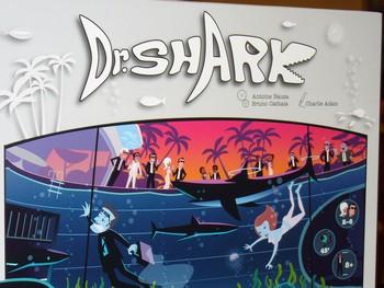 DrShark291011-001.jpg