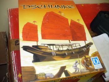 Dschunke090213-001.jpg