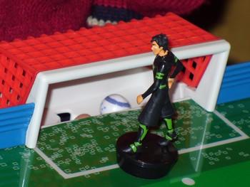 17 02 2009 galactik football - Equipe galactik football ...