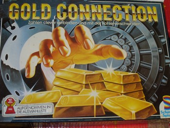 GoldConnection090213-001.jpg