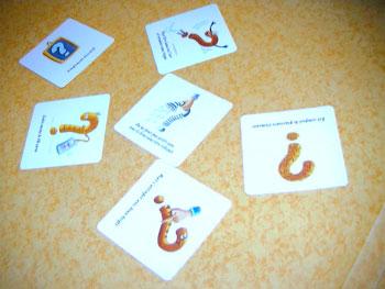 Laoupala Asmodee : King Jouet, Jeux de cartes Asmodee  Jeux de société