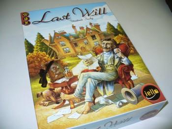 LastWill090213-001.jpg