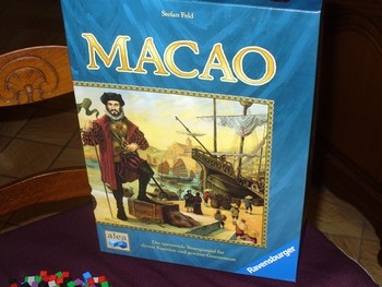 Macao150912-001.jpg