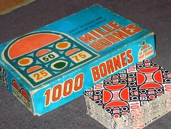 22 12 2008 tintin et tintinors 1000 bornes. Black Bedroom Furniture Sets. Home Design Ideas