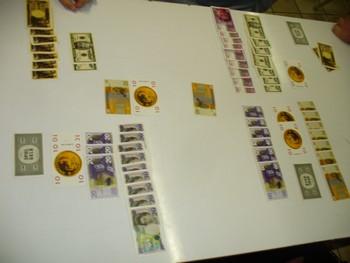 Money090213-006.jpg