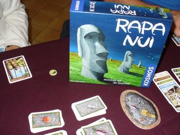 RapaNui291011-001.jpg